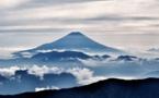 Japon : la sécurité nucléaire a fait de net progrès