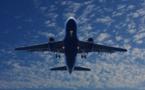 Corruption : Airbus signe un accord pour mettre fin aux poursuites