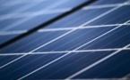 Quand la ville de Roubaix oublie de brancher ses panneaux photovoltaïques