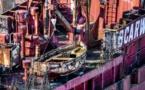 Teneur en soufre des combustibles : l'OMI se félicite des progrès