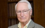 Paul R. Lawrence et la Contingence Structurelle
