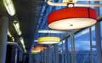 Des parcs solaires pour alimenter les aéroports de Paris