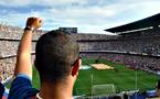 Racisme : le monde du football réagit