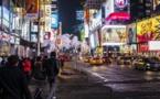Municipales : la lutte contre la publicité dans l'espace public s'organise