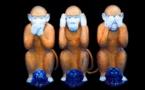 « Essayer pour voir » : la Fédération des Aveugles lance une campagne d'interpellation