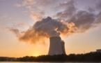 Arrêt d'un réacteur de Fessenheim : point d'étape vers le renouvelable assure le gouvernement