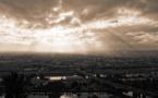 Incendie de Rouen : Lubrizol mis en examen pour « déversement de substances nuisibles »