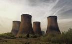 Pour EDF, le nucléaire reste un secteur d'avenir