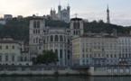Pollution à Lyon : des procédures judiciaires  pour inaction de la ville