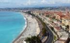 Un militant de Greenpeace en garde à vue à Nice