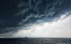 Changement climatique : le GIEC à Paris pour préparer un rapport