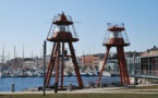 Énergie : Total investit 15 millions d'euros dans un site de stockage par batteries