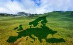 """Loi Climat européenne : Greenpeace tacle """"un faux départ"""""""