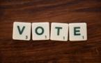 L'Etat d'urgence sanitaire en passe d'être voté