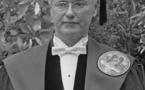Robert K. Merton et la socialisation anticipatrice