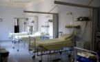 L'appel à la mobilisation du directeur des Hôpitaux publics de Paris