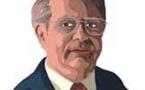 Mark Granovetter et la force des liens faibles