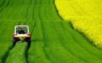 Agriculture et biodiversité : le Cirad renforce ses partenariats