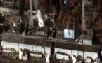 Japon : la dépendance au nucléaire est-elle plus forte que l'opinion publique ?