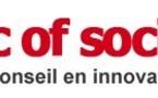Fabric of society donne les clés de l'innovation sociétale