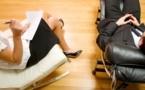 L'inspecteur hygiène et sécurité face aux risques psychosociaux en entreprise