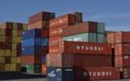 Coronavirus et denrées essentielles : l'OMS et les douanes s'engagent à faciliter le commerce