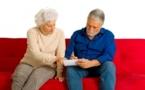 Perte d'autonomie des personnes âgées : l'indispensable coordination nationale