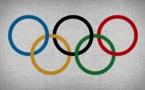 Le CIO rend hommage aux athlètes qui sont en « première ligne » face au COVID-19