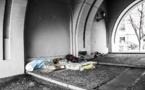 Le Val de Marne au secours des associations mobilisées dans la crise sanitaire