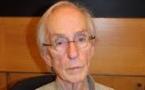 Howard Becker et la déviance