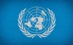 L'ONU défend l'OMS face aux critiques et menaces de Donald Trump