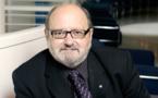 Laurent Lapierre et le leadership