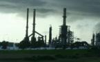 Sauver l'industrie du pétrole, sauver l'aérien et l'enjeu de la transition écologique