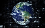 Covid-19 : OMS, UE et organisations mondiales lancent un appel aux dons