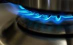 Des astuces pour agir sur sa consommation d'énergie