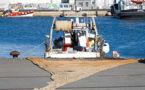 La pêche en eaux profondes dans le collimateur de la Commission européenne