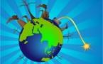 Le casse-tête de la transition énergétique : l'urgence !