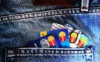 Paiement sans contact : la barre des 50 euros décidée par sécurité sanitaire