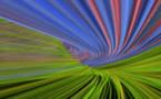 Confinement et déconfinement le triomphe des réseaux et l'émergence de nouveaux risques : prolégomènes