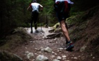 Faire du sport et préserver la nature doit aller de pair