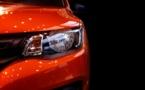 Automobile : Emmanuel Macron promet 8 milliards d'euros pour soutenir le secteur