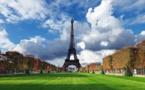 Confinement : les arrêts cardiaques ont doublé en Ile-de-France assure une étude