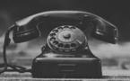 Démarchages par téléphone : peuvent-ils être finalement interdits ?