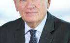 """""""Les acteurs économiques se doivent de lutter plus intensément contre la corruption"""""""