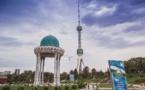 Ouzbékistan : un grand projet de centrale éoliennes