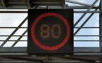 Retour du 90 km/h : beaucoup de bruit et des millions d'euros pour pas grand-chose