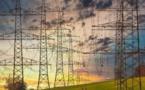 2019, année record pour les litiges dans l'énergie