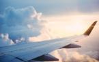 Crise climatique : le décrié plan de soutien à l'industrie aéronautique
