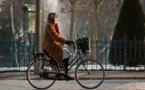 Et si les villes françaises devenaient des villes cyclables ?