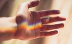 Gel hydroalcoolique et soleil : pas de risques importants mais restons vigilants